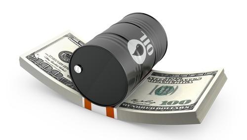 Prezzo petrolio in ritirata, produzione OPEC tocca nuovo record