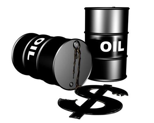 Prezzo petrolio: Le scommesse rialziste sul WTI toccano massimi da 2014