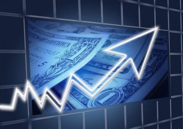 Quotazione dollaro, +3,7% nel 2016, quarto rialzo annuale consecutivo