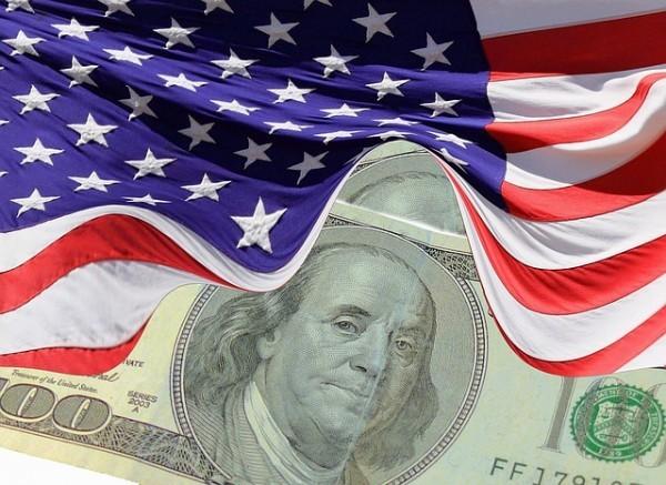 Quotazione dollaro vola dopo la Fed. Dollar Index ai massimi dal 2003
