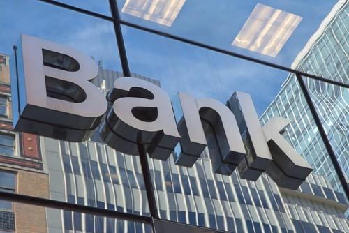 Referendum, quale impatto sul settore bancario?