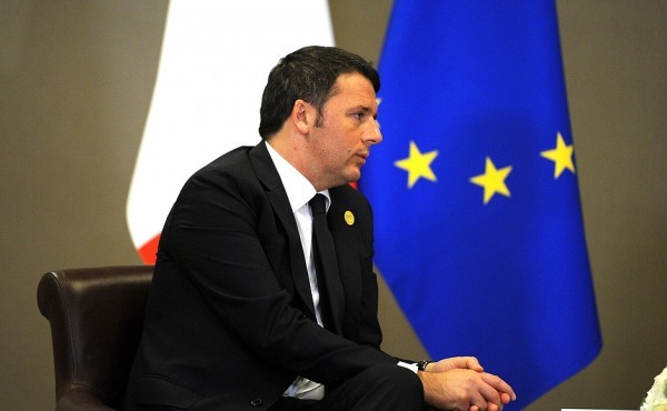 Referendum: Vince il No, Renzi si dimette. Euro a picco