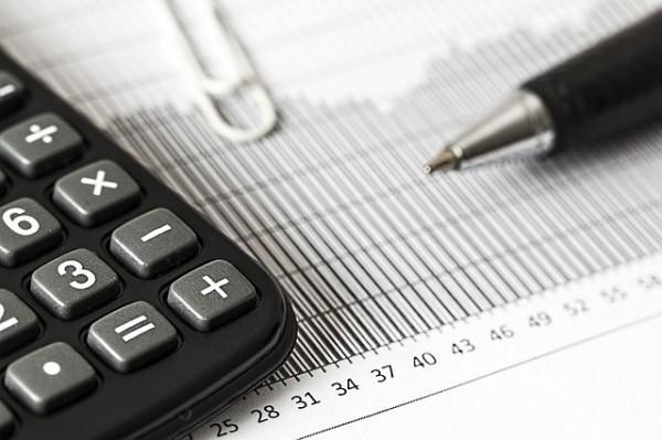 Tasse: La pressione fiscale scenderà nel 2017