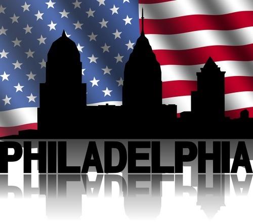 USA: Il Philadelphia Fed balza ai massimi da due anni