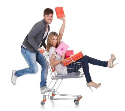 USA: La fiducia dei consumatori vola ai massimi da 15 anni