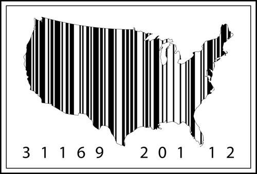 USA, lieve aumento delle vendite al dettaglio a novembre