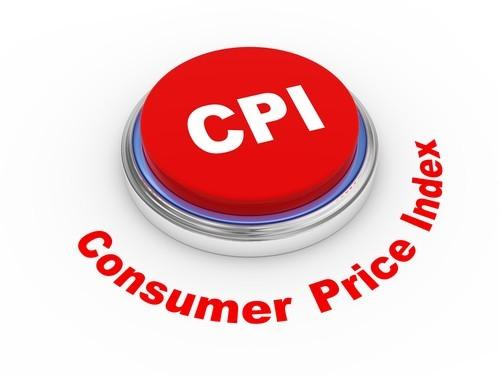 USA, prezzi al consumo +0,2% a novembre, come da attese