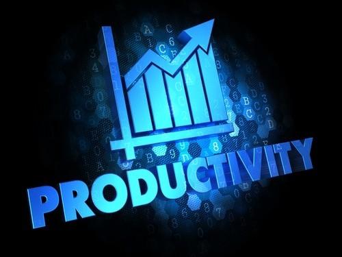 USA, produttività terzo trimestre confermata a +3,1%