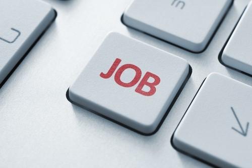 USA, richieste sussidi disoccupazione calano a 254.000 unità