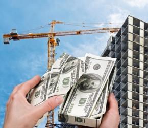 USA, spese per costruzioni +0,5% in ottobre
