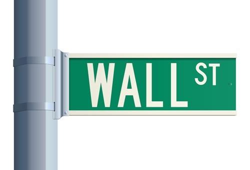 Wall Street apre poco mossa dopo la BCE