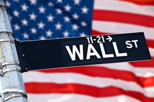 Wall Street: La serie positiva sale a sei sedute, in luce Coca-Cola