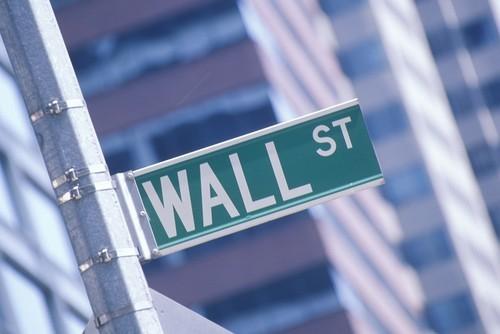 Wall Street, l'Italia non preoccupa, nuovi recordo in apertura