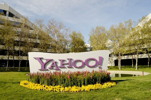 Addio a Yahoo!: si chiamerà Altaba. Via la Mayer e altri top manager