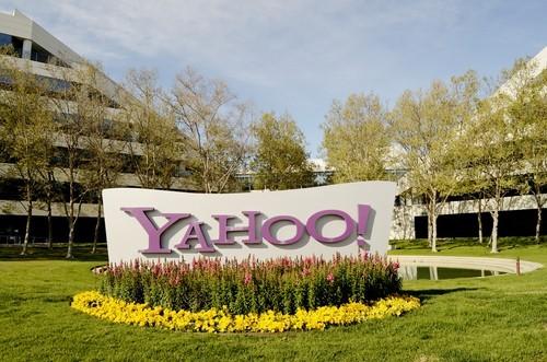 Addio a Yahoo!: si chiamerà Altaba. Via la Mayer e altri top manager