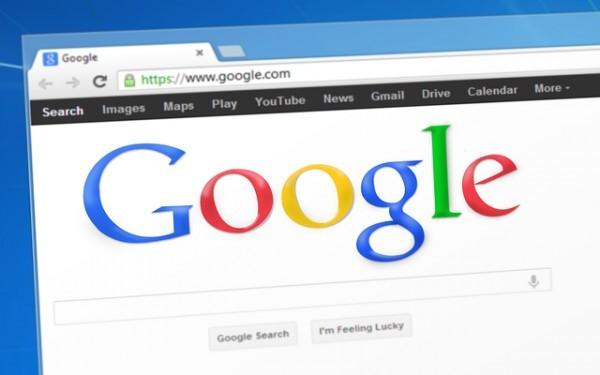 Alphabet (Google), utile in calo e sotto attese nel quarto trimestre