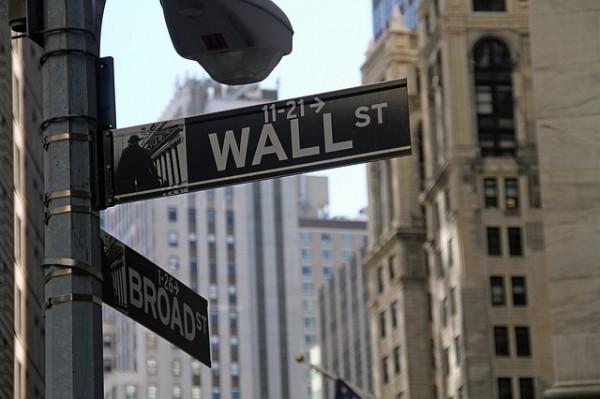 Apertura Wall Street: Indici in lieve rialzo, vola eBay