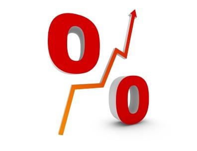 Aste BTP: Il tasso del decennale balza ai massimi da ottobre 2014