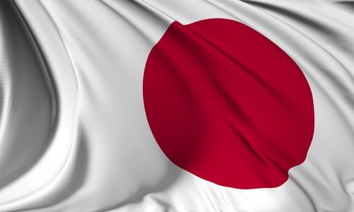 Borsa Tokyo: Chiusura in moderato rialzo, in luce Toshiba