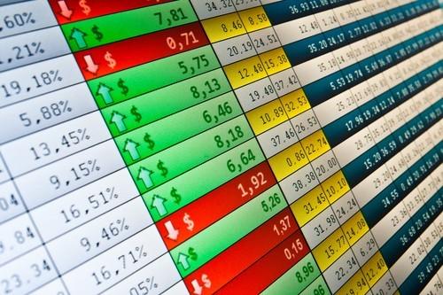 Borse europee: Chiusura in leggero rialzo, bene le banche