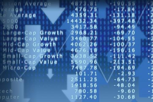 Borse europee: Chiusura negativa, Londra pesante dopo discorso May