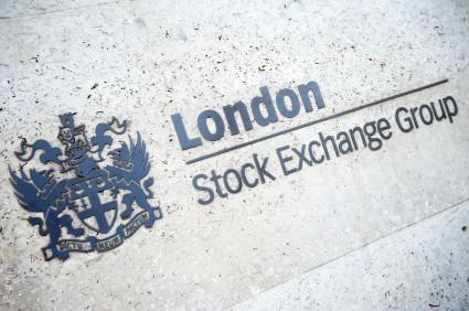 Borse europee positive, quattordicesimo rialzo di fila per Londra