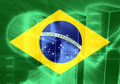 Brasile, Banca centrale taglia tassi di 75 punti base