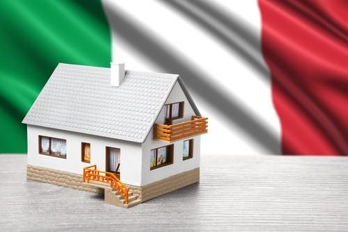 Casa, prezzi in lieve aumento nel terzo trimestre 2016