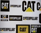 Caterpillar, trimestrale ok, ma delude la guidance