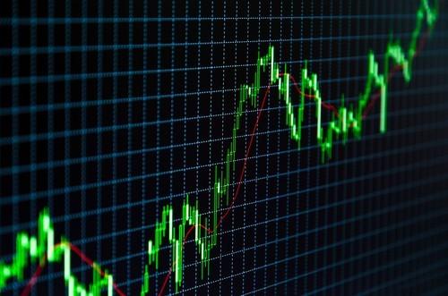 Chiusura borse europee: Banco Santander brilla dopo i conti, indici in rialzo