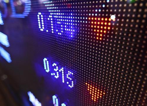 Chiusura borse europee: Tonfo di UBS, Tesco sostiene Londra