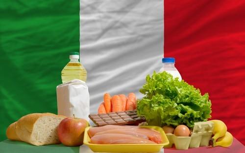 Consumi deboli a novembre, male le vendite di alimentari