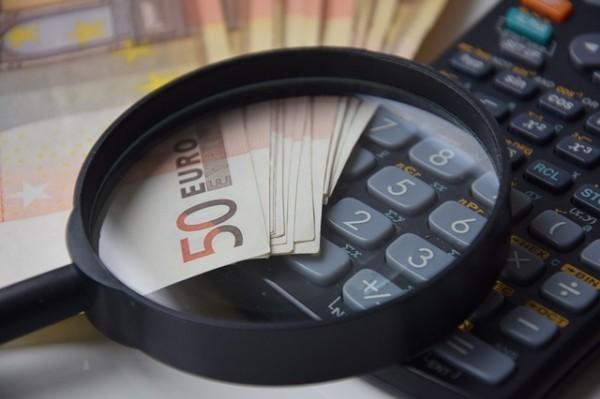 Crisi: Aumento più basso delle retribuzioni dal 1982