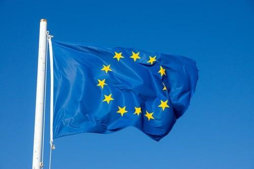 Eurozona, l'attività economica rallenta lievemente all'inizio del 2017