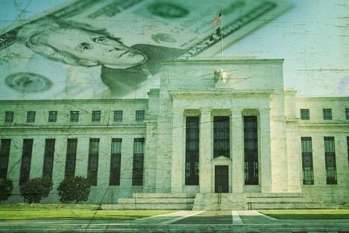Fed: Il ritmo dei rialzi dei tassi potrebbe essere più veloce del previsto