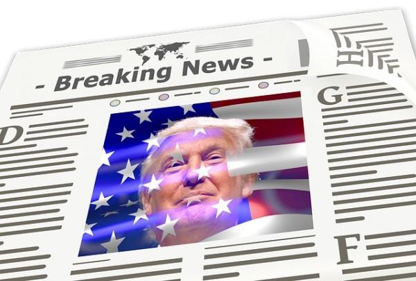 Fiat Chrysler investirà un miliardo di dollari negli USA, Trump ringrazia