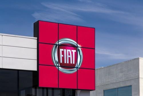 Fiat Chrysler: Per Goldman il titolo può arrivare a 16,50 euro