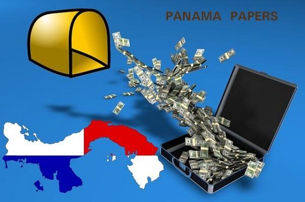 Fisco, 30 amministrazioni finanziarie sviluppano azioni sui Panama Papers