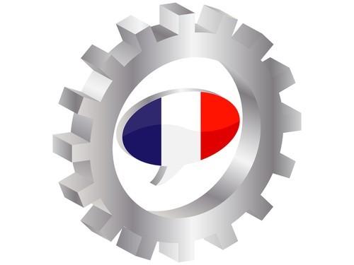 Francia: Forte crescita della produzione industriale a novembre