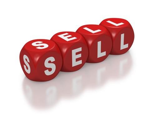 Generali: Per Deutsche Bank il titolo è da vendere