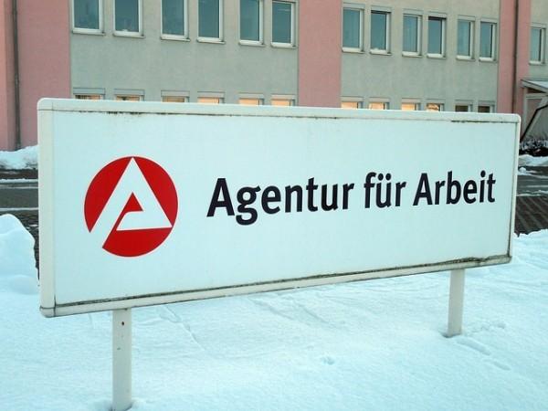 Germania: Il tasso di disoccupazione sale al 5,8% a dicembre