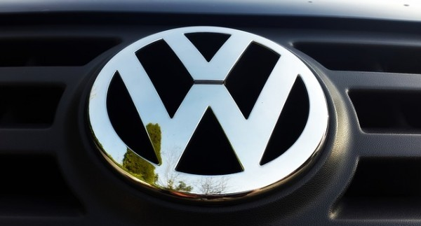 Dieselgate Volkswagen, arrestato dall'Fbi il top manager Oliver Schmidt