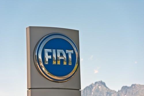 Il Dieselgate travolge anche Fiat Chrysler, il titolo crolla in borsa