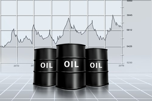 Il prezzo del petrolio riduce i guadagni, a gennaio perde circa il 2%