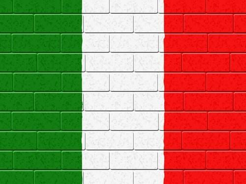 Istat, segnali positivi per l'edilizia residenziale