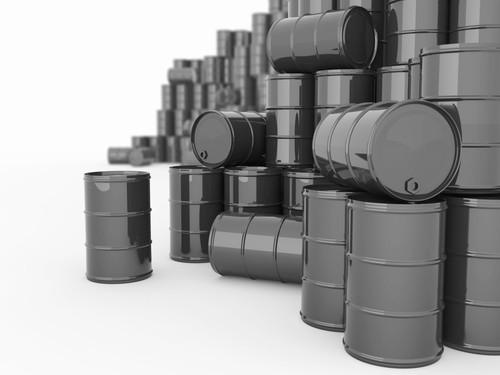 Petrolio: Il WTI azzera i guadagni dopo dati scorte USA