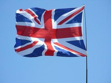 Regno Unito, PIL quarto trimestre +0,6%, sopra attese
