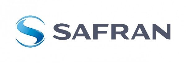 Safran acquista Zodiac Aerospace per 8,5 miliardi di euro