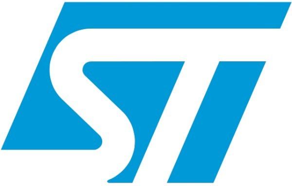 STMicroelectronics tonica alla vigilia della trimestrale