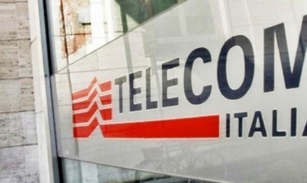 Telecom Italia: Per Morgan Stanley il titolo può arrivare a 1,15 euro